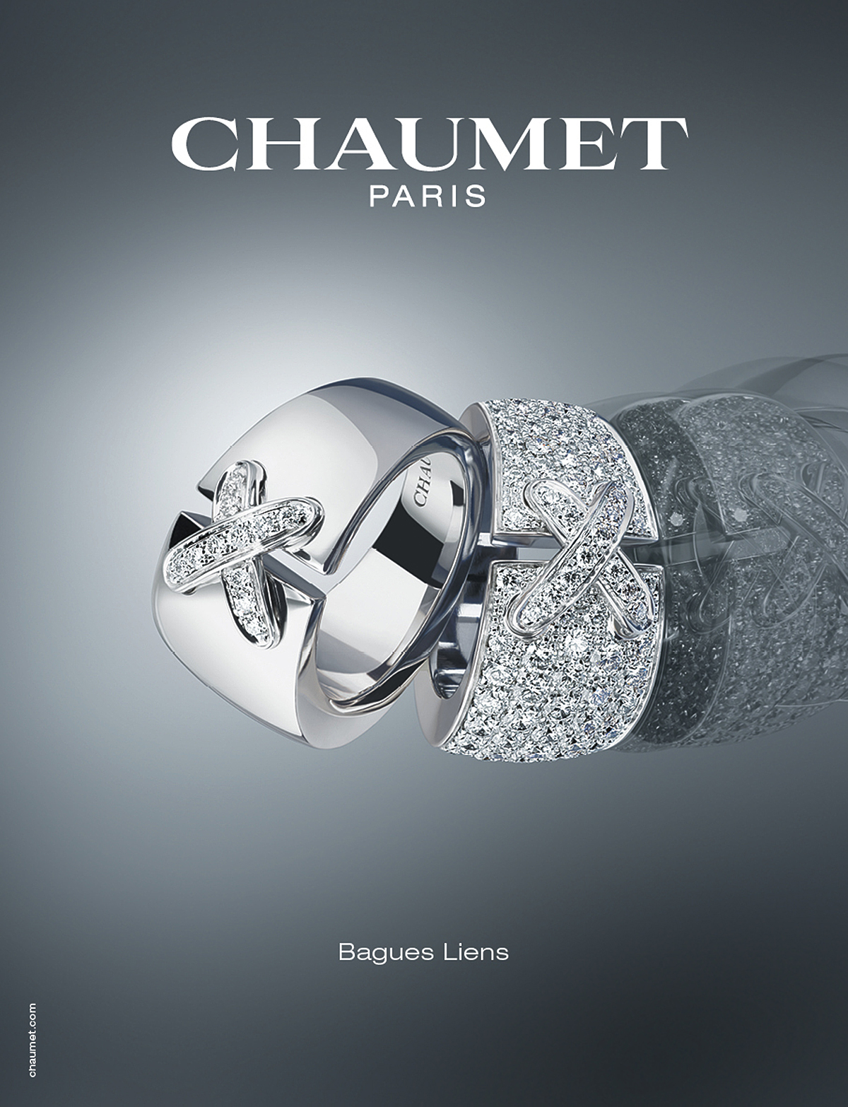 Complice -  chaumet Liens