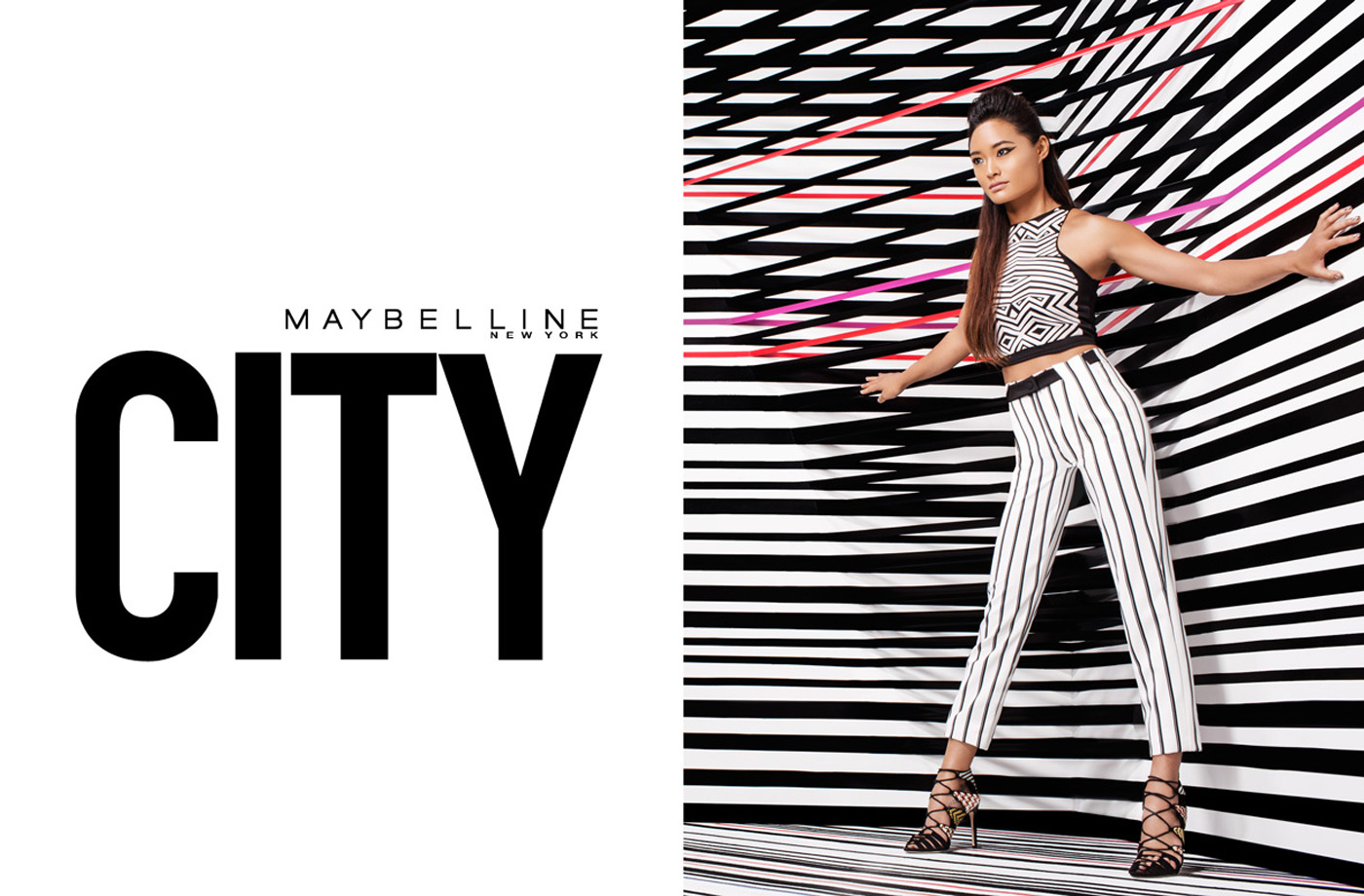 Complice -  Maybelline_CITY_02.jpg
