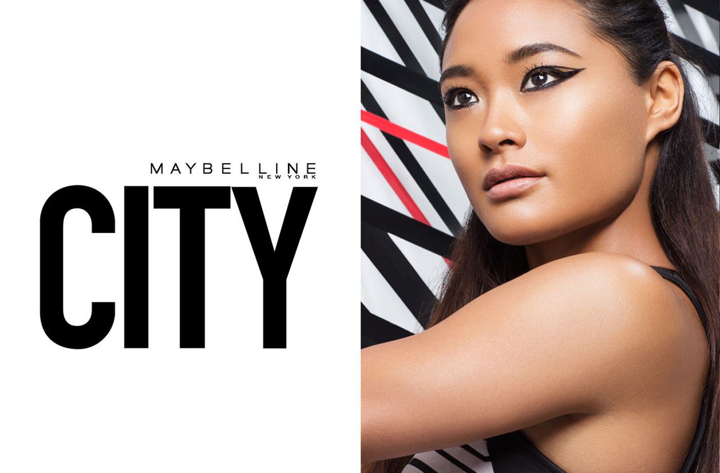 Complice -  Maybelline_CITY_03.jpg
