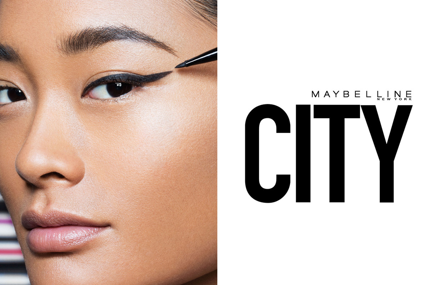 Complice -  Maybelline_CITY_04.jpg