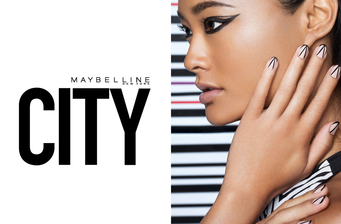 Complice -  Maybelline_CITY_05.jpg