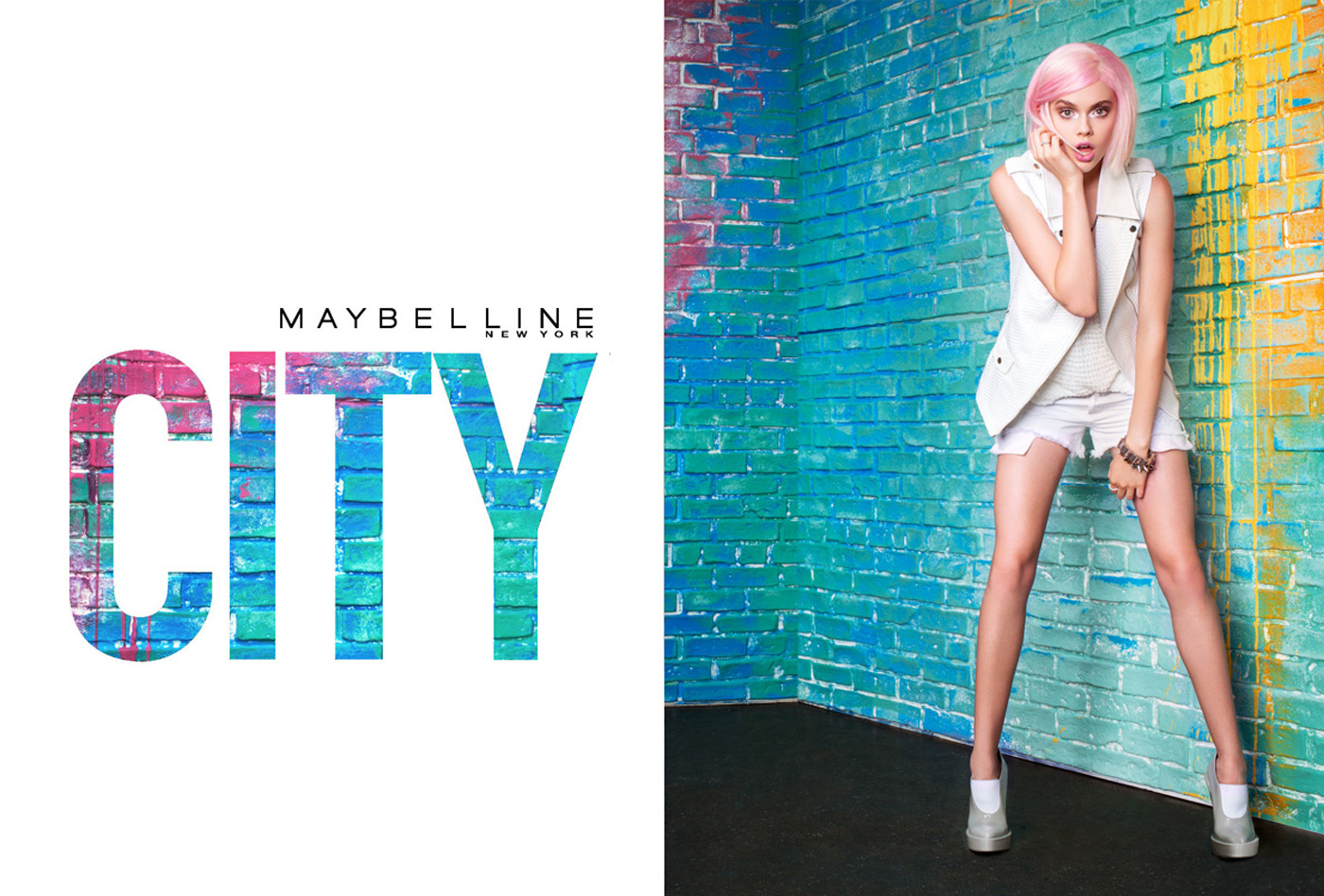 Complice -  Maybelline_CITY_07.jpg