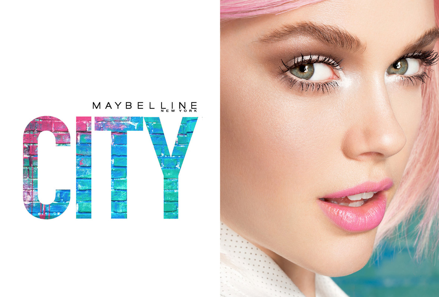 Complice -  Maybelline_CITY_08.jpg