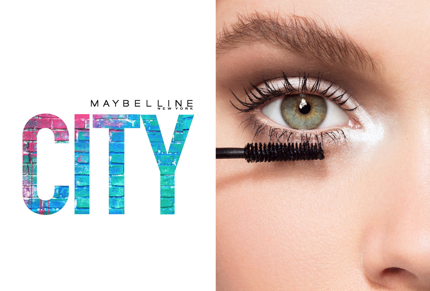 Complice -  Maybelline_CITY_09.jpg