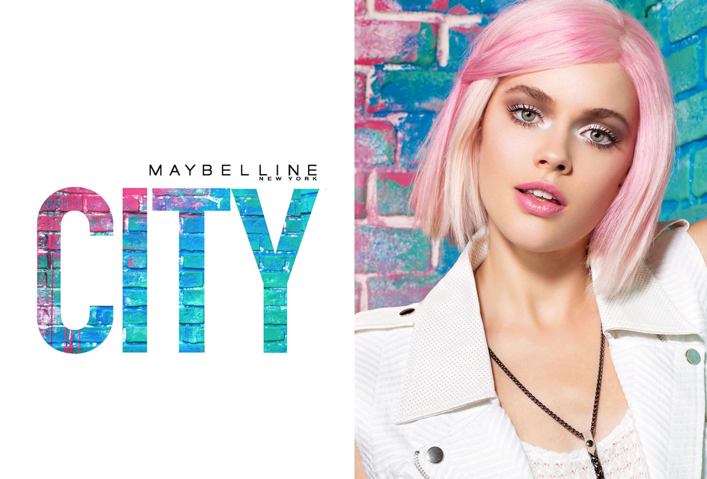 Complice -  Maybelline_CITY_10.jpg